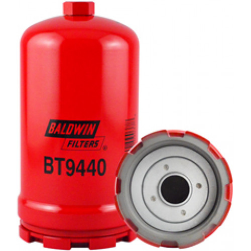 Lọc dầu thủy lực  PT9440
