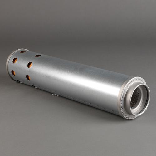 Lọc dầu thủy lực máy xúc P502269