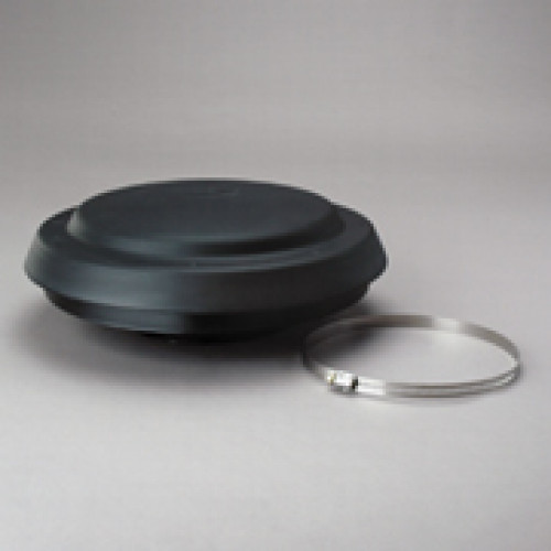 INLET HOOD, PLASTIC H000604