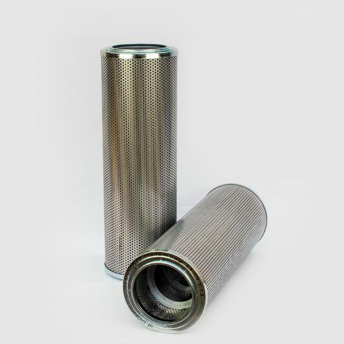 Lọc dầu thủy lực máy xúc P550577