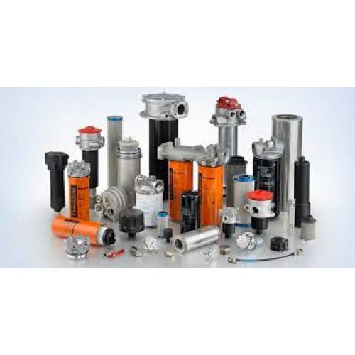 Lọc dầu thủy lực máy xúc KOMATSU PC 450-7 22B-60-11160