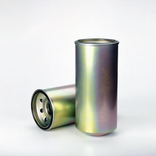 Lọc dầu thủy lực P550615