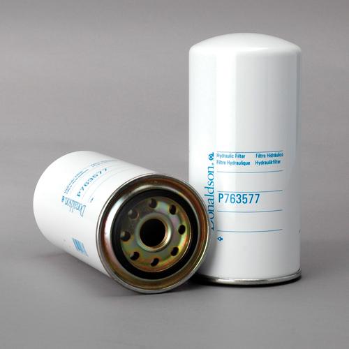 Lọc dầu thủy lực máy khoan P763577