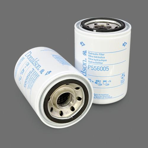 Lọc dầu thủy lực P556005