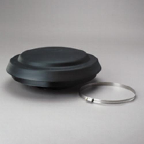 INLET HOOD, PLASTIC H000607
