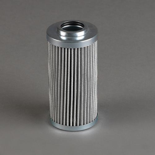 Lọc dầu máy xúc doosan P764665