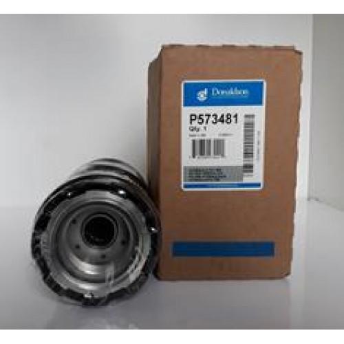 Lọc dầu thủy lực donaldson P573481