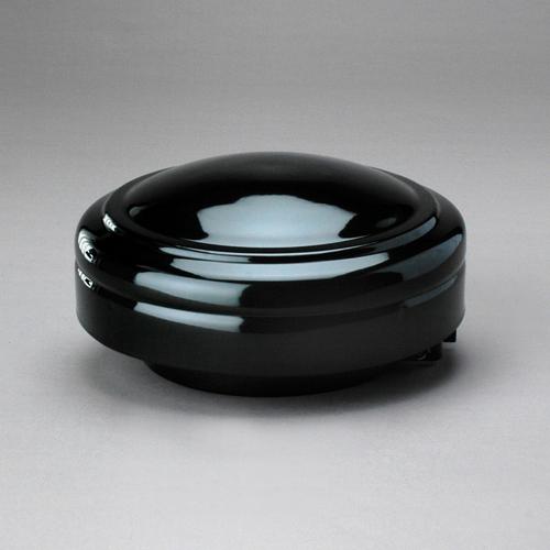 INLET HOOD, PLASTIC H000275