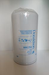 Lọc dầu nhớt donaldson P502444