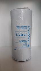 Lọc dầu nhớt donaldson P553639
