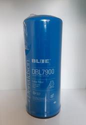 PHIN LỌC DẦU ĐỘNG CƠ DBL7900