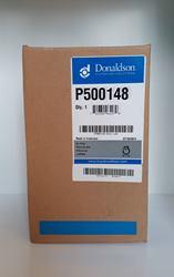 Lọc gió donaldson  P500148