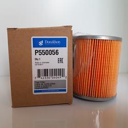 Lọc dầu P550056