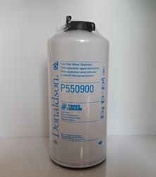 Lọc dầu donaldson P550900