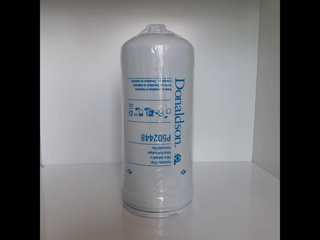 Lọc dầu thủy lực P502448