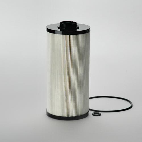 Lọc dầu máy xúc MMH80910