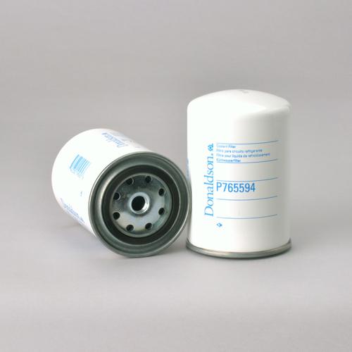 Lọc nước P765594 (21192875)