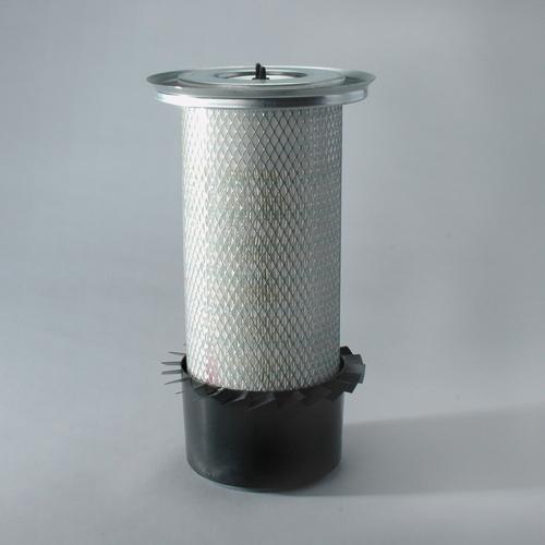Lọc gió máy xúc Komatsu P772550