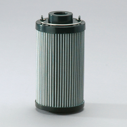 Lọc dầu thủy lực donaldson P566987
