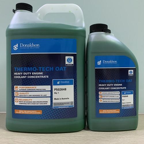 P502648 nước làm mát