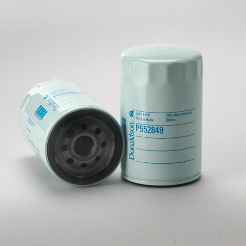 Lọc dầu nhớt donaldson P552849