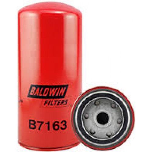 Lọc dầu B7163