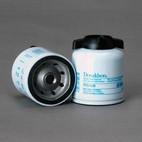 Lọc dầu nhiên liệu donaldson P551039