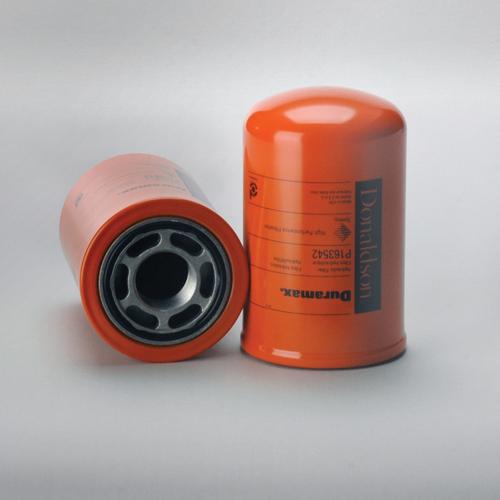 Lọc dầu thủy lực P163542