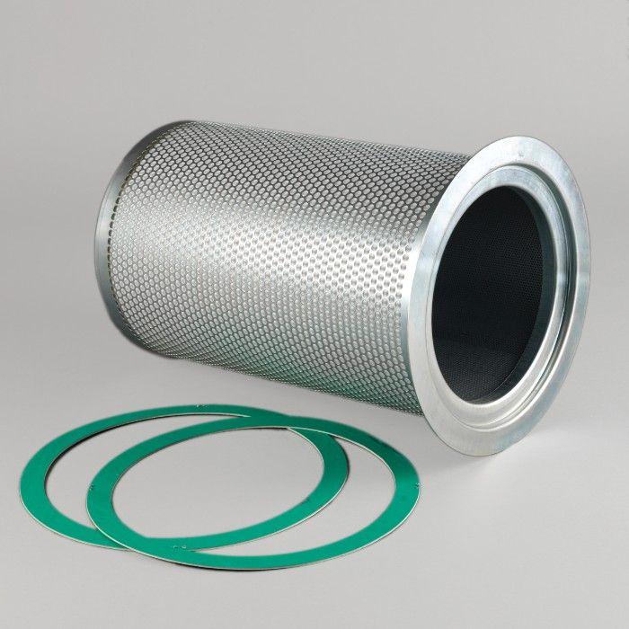 P525768 lọc dầu tách khí máy khoan