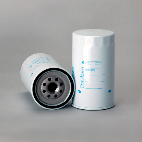 Lọc dầu nhớt P502465