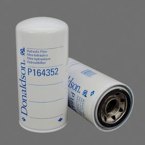 Lọc dầu thủy lực P164352