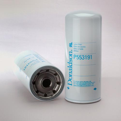 Lọc dầu nhớ P553191