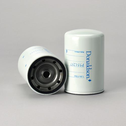 Lọc dầu nhớt P551257