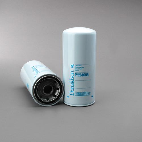 Lọc dầu nhớt P554005