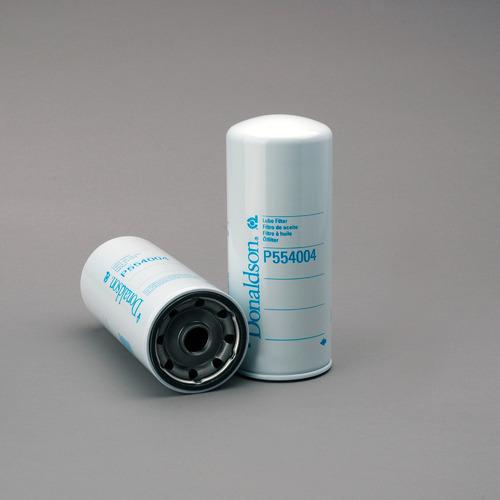 Lọc dầu nhớt P554004