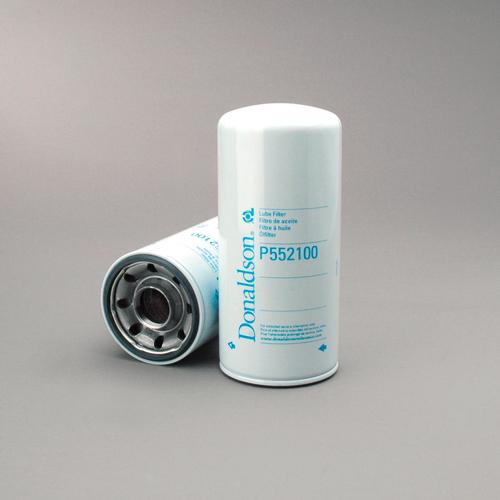 Lọc dầu nhớt P552100