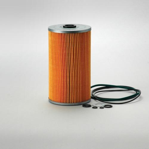 Lọc dầu nhớt P550379 (VH15601E0080)