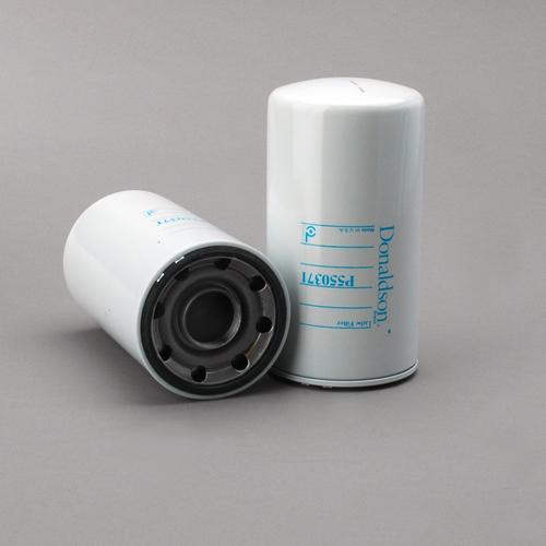 Lọc dầu nhớt  P550371