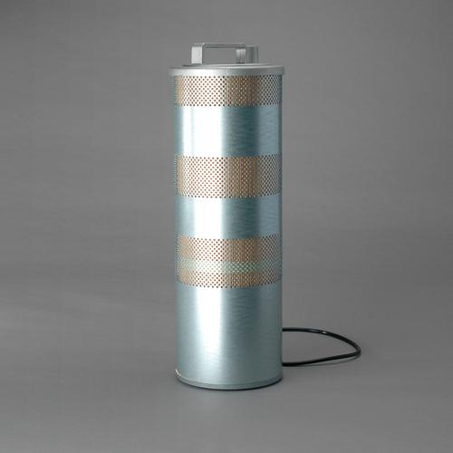 Lọc dầu thủy lực máy xúc P502270