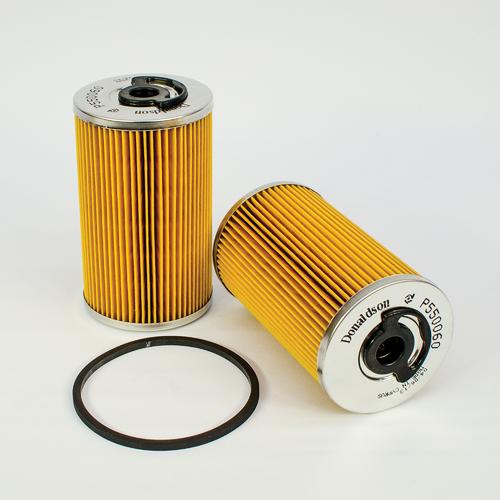 LỌC DẦU NHIÊN LIỆU P550060