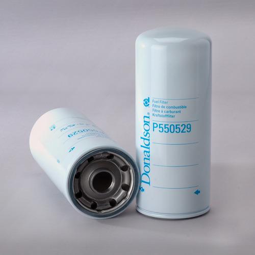 LỌC DẦU NHIÊN LIỆU P550529