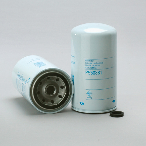 Lọc dầu nhiên liệu  P550881