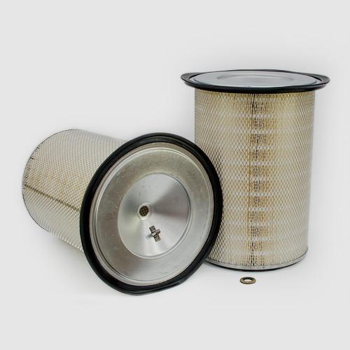 Lọc gió máy gạt P145702