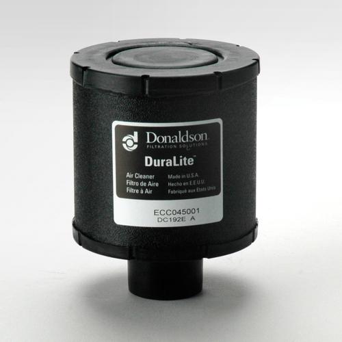 Lọc gió donaldson C045001