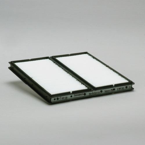 LỌC GIÓ CABIN P500204