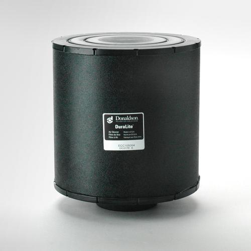 Lọc gió donaldson C105004